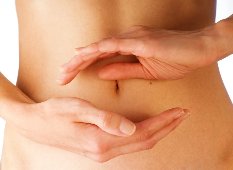 sesso-doloroso-e-infertilita:-l'endometriosi-causa-separazioni-e-abbandoni