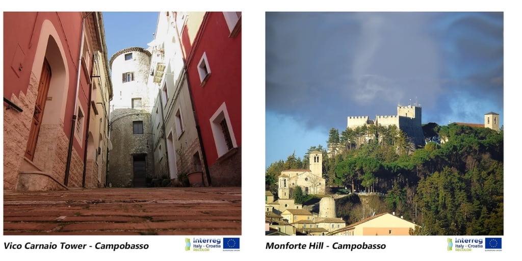 project-recolor:-la-nuova-campagna-social-del-comune-di-campobasso-per-promuovere-il-turismo