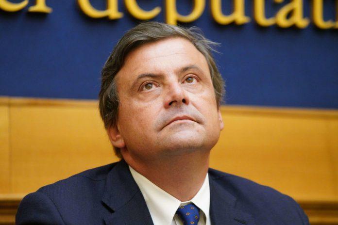 """roma,-calenda:-""""al-ballottaggio-non-faro-accordi-con-nessuno"""""""
