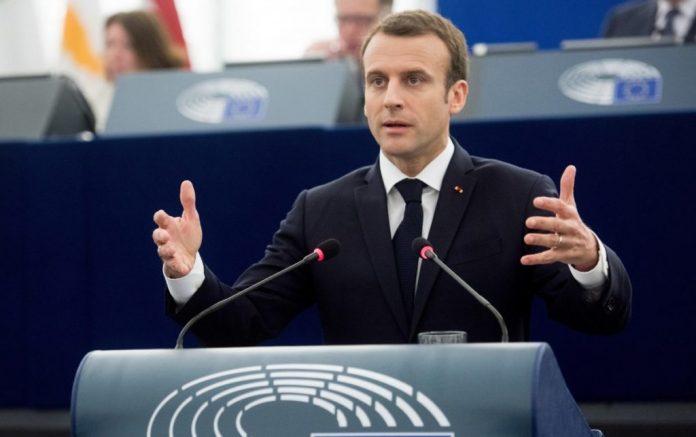 africa,-la-francia-annuncia-la-fine-della-missione-militare-nel-sahel
