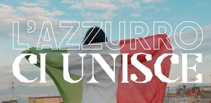 europei,-la-nazionale-lancia-la-campagna-'l'azzurro-ci-unisce'.-a-roma-inaugurata-la-fan-zone