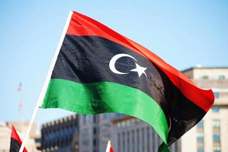 un-altro-gheddafi-a-capo-della-libia?-il-figlio-del-colonnello-vuole-candidarsi-alle-elezioni