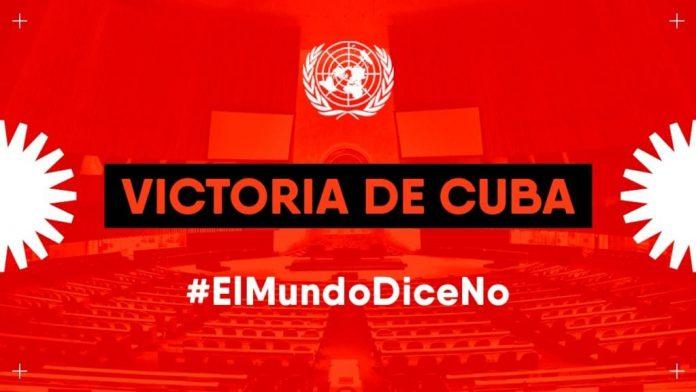 cuba,-l'assemblea-onu-chiede-la-fine-dell'embargo-usa:-solo-due-voti-contrari