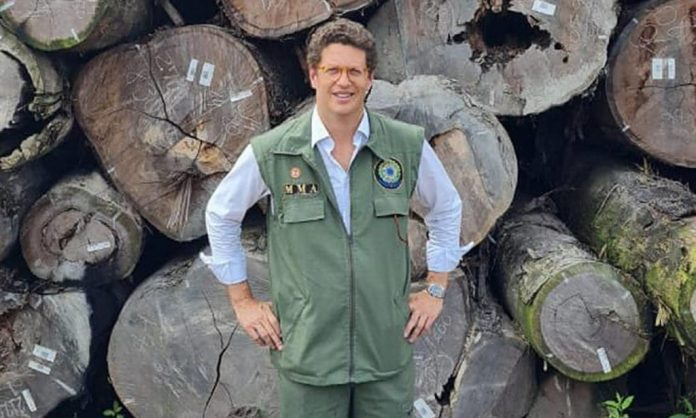 brazilian-minister-of-the-environment-resigns