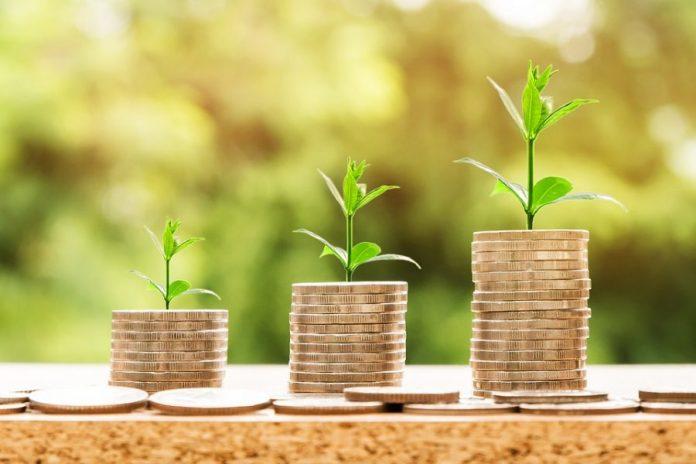 regione-marche-ha-istituito-un-fondo-per-il-microcredito-con-quattro-milioni-di-euro