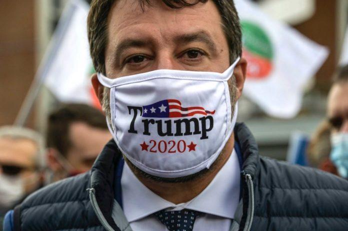 """la-lega-contro-la-svolta-ambientalista-dell'ue:-""""imprese-sacrificate-su-altare-ideologia-green"""""""