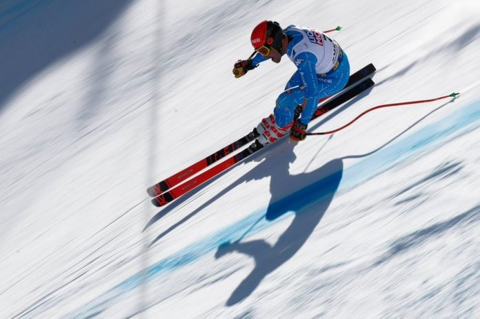 la-valle-d'aosta-lavora-alla-creazione-di-una-sport-commission