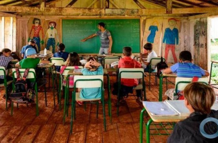 more-than-2-million-students-from-rural-areas-in-brazil-did-not-have-access-to-digital-education