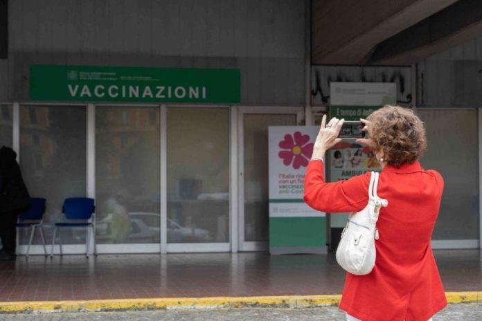 gli-azzurri-che-vinceranno-l'oro-alle-olimpiadi-saranno-protagonisti-di-una-campagna-pro-vaccino