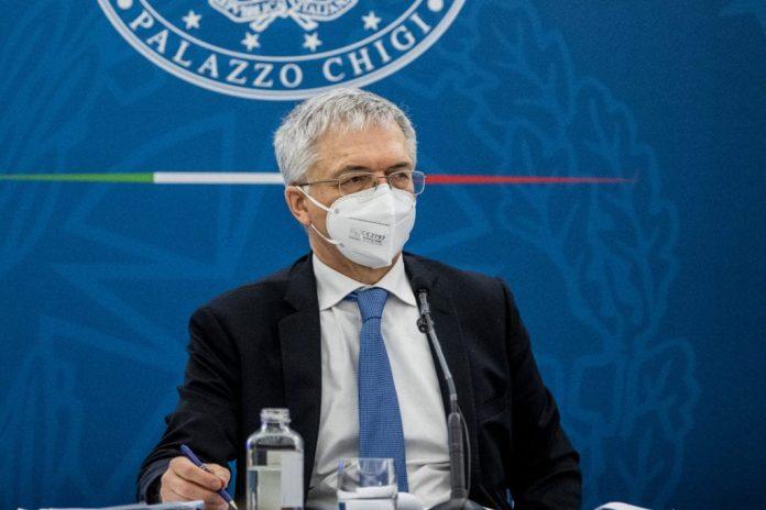 """il-ministro-franco:-""""ridurre-spesa-pubblica-per-riforma-del-fisco,-patrimoniale-non-e-sul-tavolo"""""""