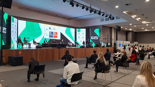 sao-paulo-holds-first-test-event-of-economic-recovery