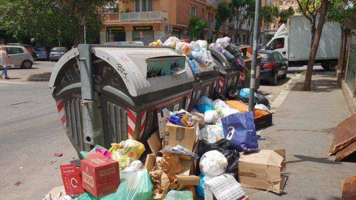 rifiuti-roma,-la-discarica-di-albano-lunedi-non-aprira