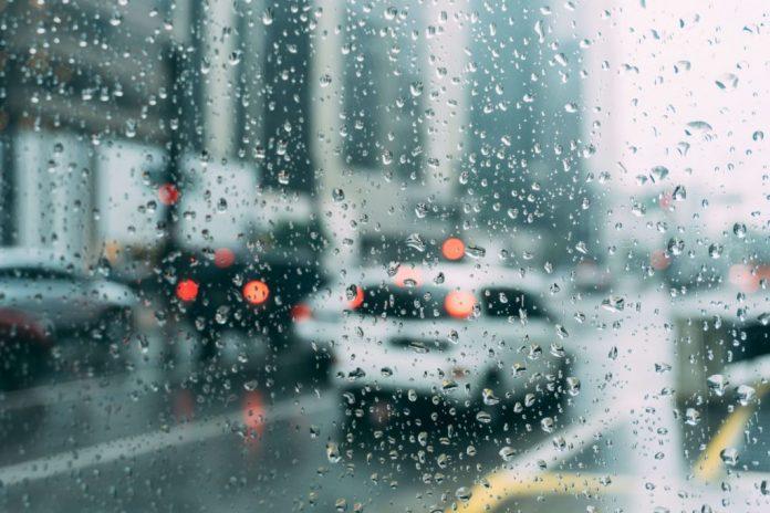 in-arrivo-il-maltempo:-pioggia,-temporali-e-venti-fino-a-burrasca