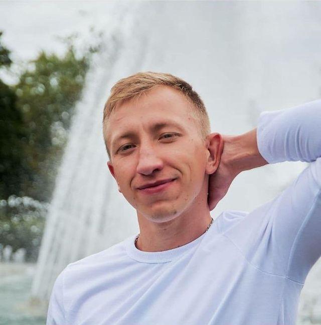 trovato-morto-a-kiev-un-attivista-bielorusso-che-sosteneva-gli-esuli