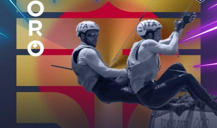 tokyo-2020,-vela-d'oro-e-ciclismo-da-record:-fuori-basket-e-volley