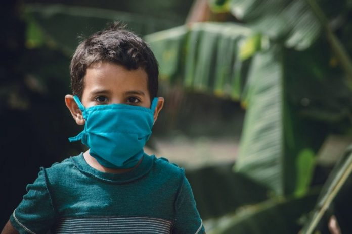 """rezza:-""""il-vaccino-anti-covid-e-in-fase-di-sperimentazione-per-gli-under-12"""""""
