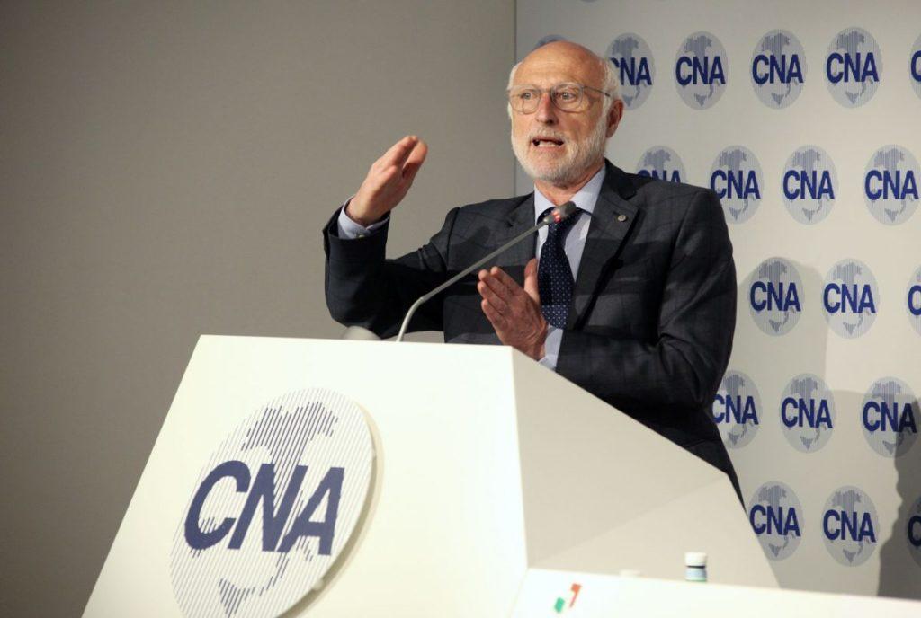 """vaccarino-(cna):-""""coinvolgere-le-piccole-imprese-nel-pnrr-ed-estendere-il-green-pass"""""""