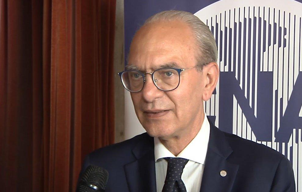 """silvestrini-(cna):-""""fiducia-nella-ripresa-economica-in-italia-e-in-sicilia"""""""