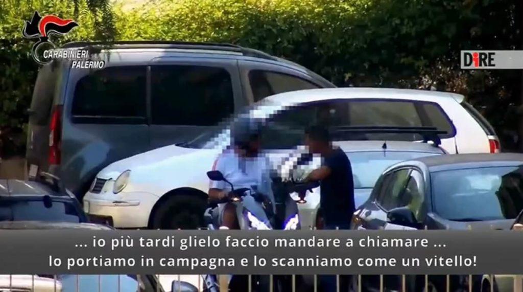 """""""lo-scanniamo-come-un-vitello"""":-operazione-antimafia-a-bagheria,-otto-fermi.-scongiurato-un-omicidio"""