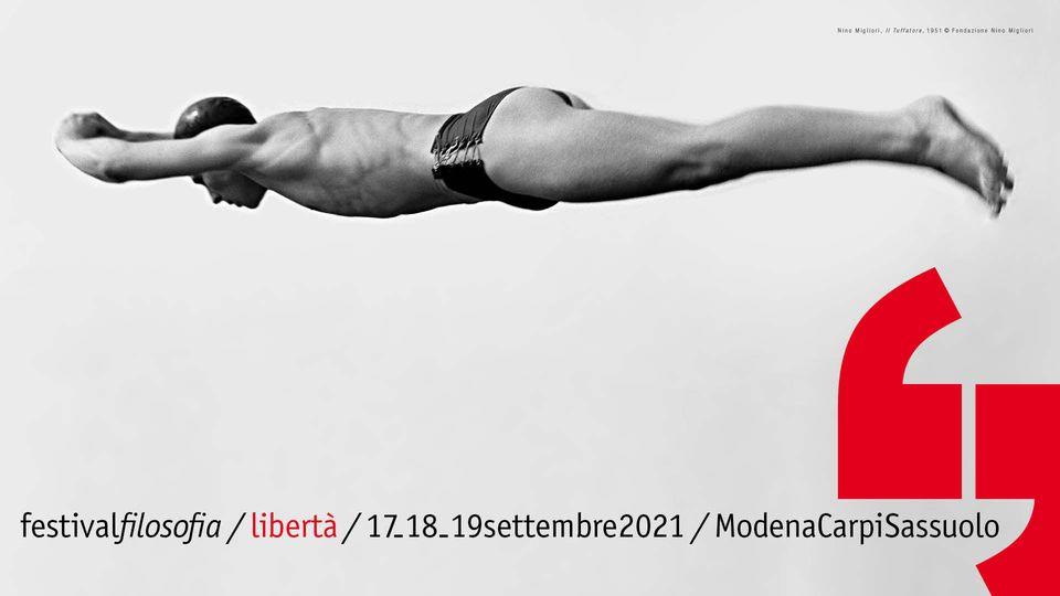 al-festivalfilosofia-150-appuntamenti-sul-tema-della-liberta