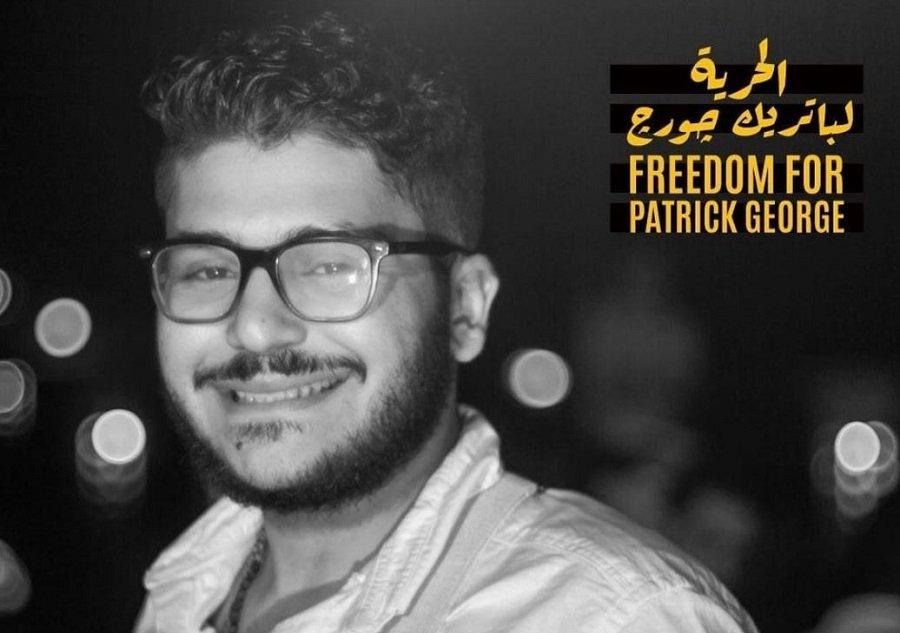 patrick-zaki-va-a-processo:-l'accusa-e-di-'diffusione-di-false-notizie'