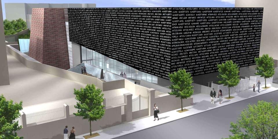 museo-shoah-a-roma,-la-comunita-ebraica-rifiuta-l'invito-e-raggi-annulla-la-cerimonia