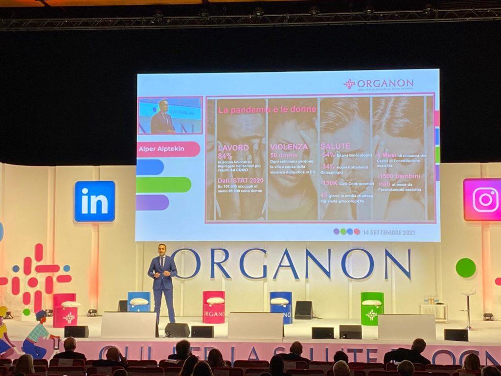 organon-propone-una-partnership-pubblico-privato-per-l'empowerment-femminile