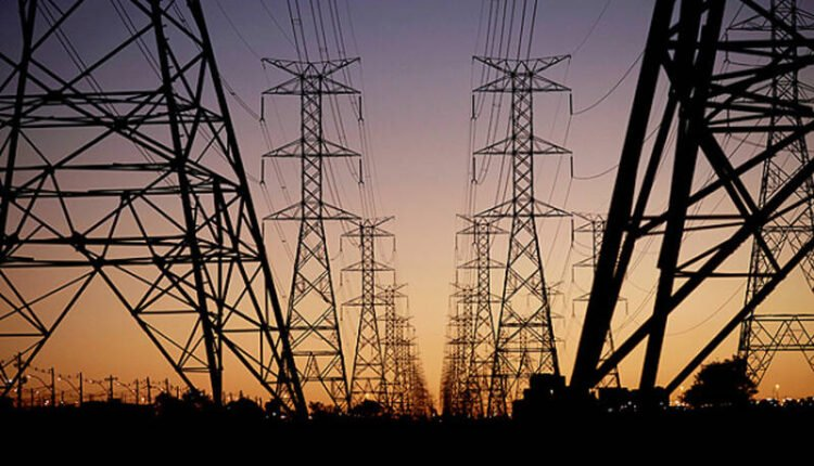brazil-creates-state-owned-company-to-advance-privatization-in-the-energy-sector