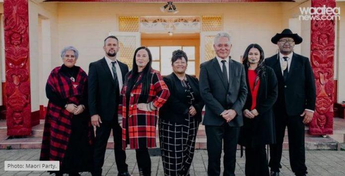 petizione-del-partito-maori:-non-chiamatela-nuova-zelanda-ma-aotearoa