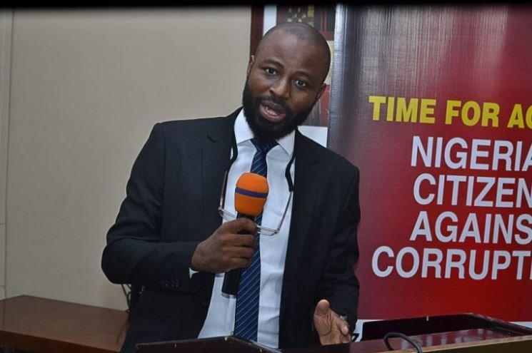 """gli-attivisti-in-nigeria:-""""rapire-gli-studenti-venga-considerato-un-crimine-contro-l'umanita"""""""
