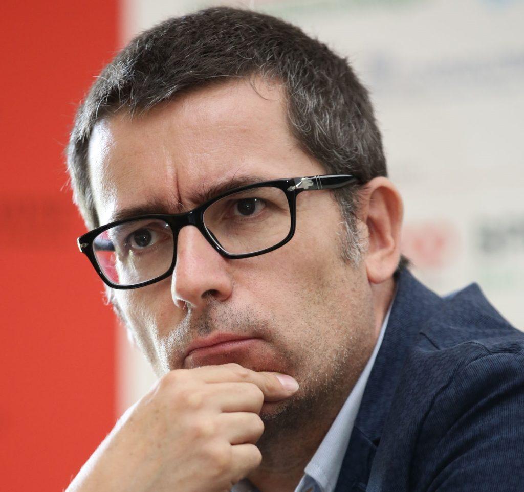 """il-direttore-francesconi:-""""il-festivalfilosofia-non-sara-sul-green-pass,-ma-sulle-domande-da-porsi"""""""