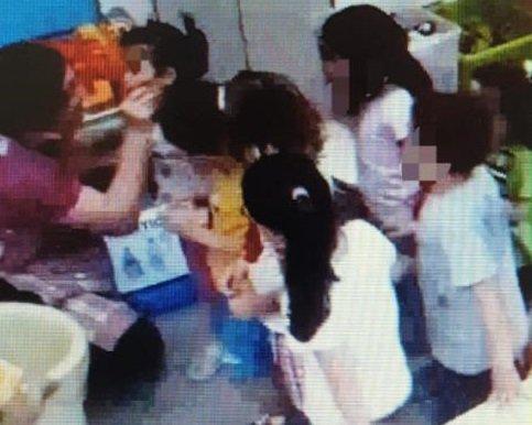 interdetta-maestra-d'asilo-di-monza:-maltrattava-e-insultava-bambini-di-3-5-anni