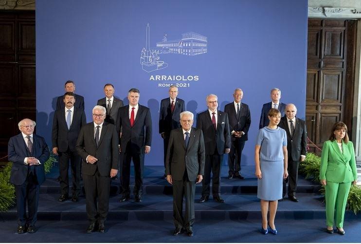 """mattarella:-""""l'unione-europea-deve-cambiare-o-rischia-di-crollare-tutto"""""""