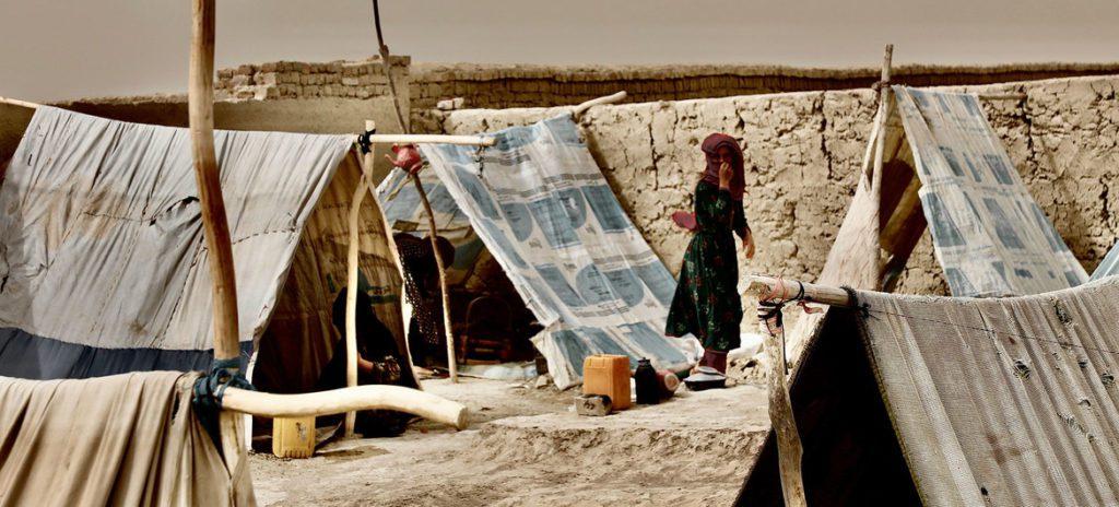"""la-presidente-di-binario-15:-""""accogliere-i-rifugiati-afghani-e-dare-loro-la-parola"""""""