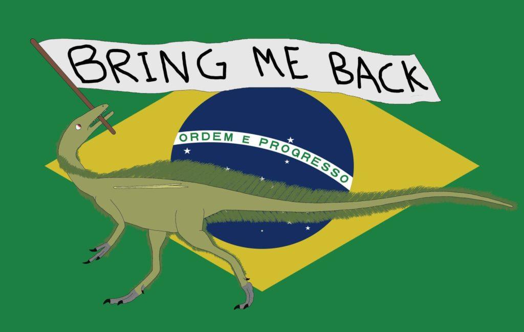 german-museum-refuses-to-return-dinosaur-fossil-irregularly-taken-from-brazil