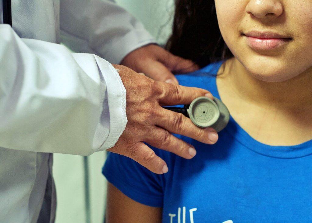 vaccino,-i-pediatri-rispondono-ai-genitori-e-smontano-le-fake-news