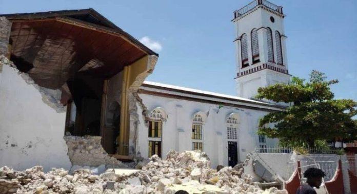 """haiti-ancora-in-ginocchio-a-un-mese-dal-terremoto.-avsi:-""""servono-dieci-volte-piu-aiuti"""""""