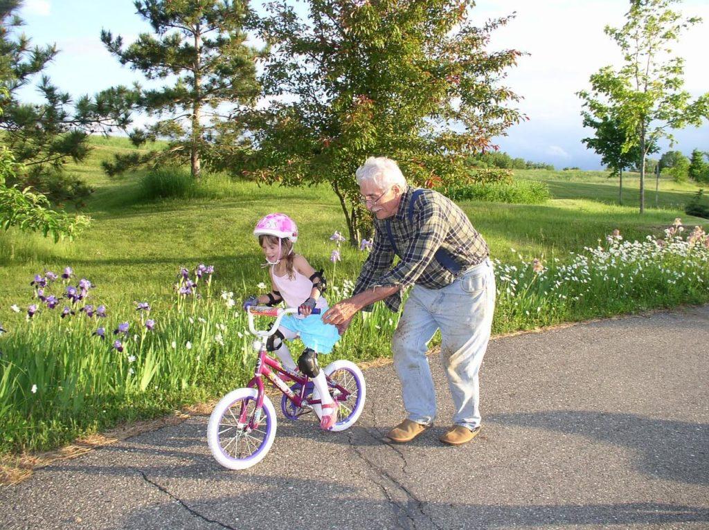 torna-'nonno-ascoltami!',-la-campagna-con-screening-gratuiti-per-l'udito