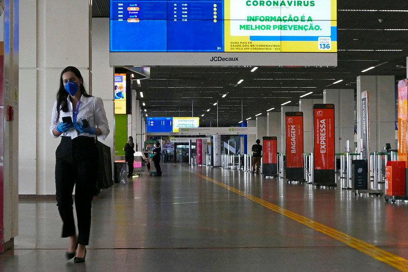 """us-changes-travel-risk-rating-for-brazil-from-""""very-high""""-to-""""high"""""""