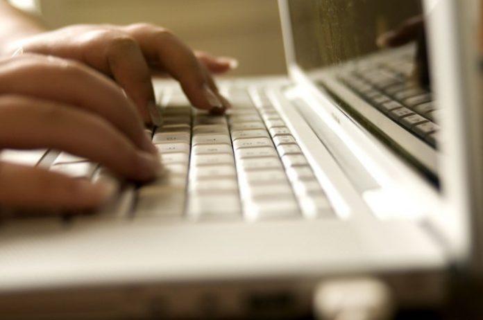 digitale,-il-5-ottobre-anorc-organizza-il-primo-forum-nazionale-dei-responsabili-della-conservazione