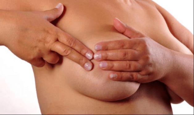 tumore-al-seno-metastatico,-il-30%-dei-pazienti-e-vivo-a-5-anni-dalla-diagnosi