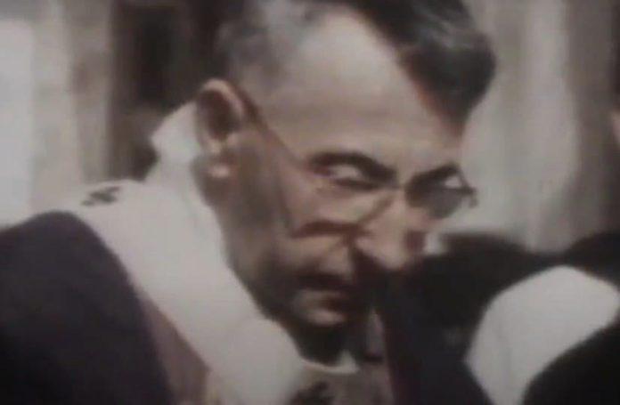 papa-giovanni-paolo-i-sara-beatificato