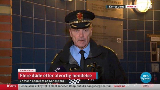 norvegia,-uomo-armato-con-arco-e-frecce-uccide-cinque-persone