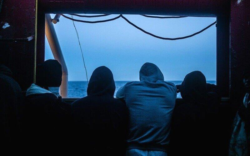 rapporto-caritas-migrantes,-le-donne-migranti-hanno-perso-il-lavoro-il-doppio-degli-uomini