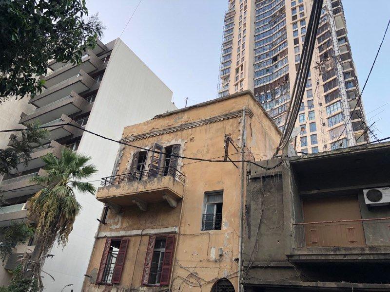 libano,-spari-a-beirut:-morti,-scuole-chiuse-e-militari-in-strada