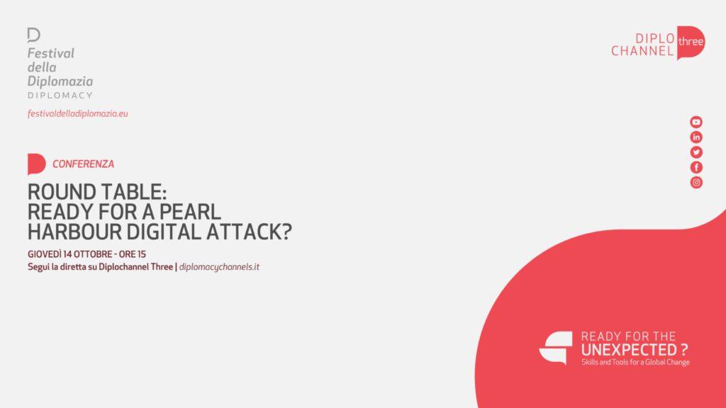 """digitale,-esperti-al-festival-della-diplomazia:-""""cybersecurity-sia-cultura"""""""